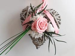 coeur rose rose_1