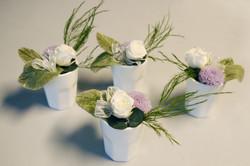 Mini_pot_blanc_chrysanthème_mauve_2