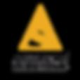 2019_Logo_ASI_150x150.png