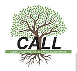 CALL logo_CALL.jpg