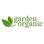 Organic Gardening - Maintain a Healthy Growing Area