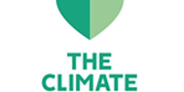 Climate Festivals