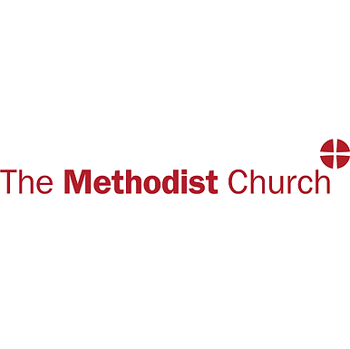 Market Harborough Methodist Church