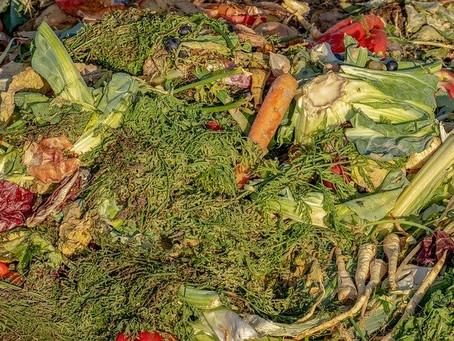 Compost Awareness Week