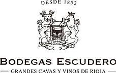 LOGO_ESCUDERO-web-300x189.jpg