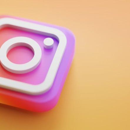 Topp 5 elegantaste Instagramkonton