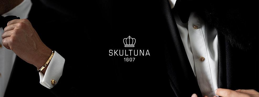 banner-skultuna.jpg