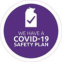 covid-19-safetyplan-sticker_8148e5ed-469