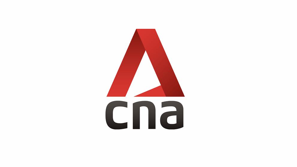 cna-default-image.webp