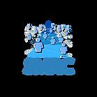 SMRC Logo (8).png