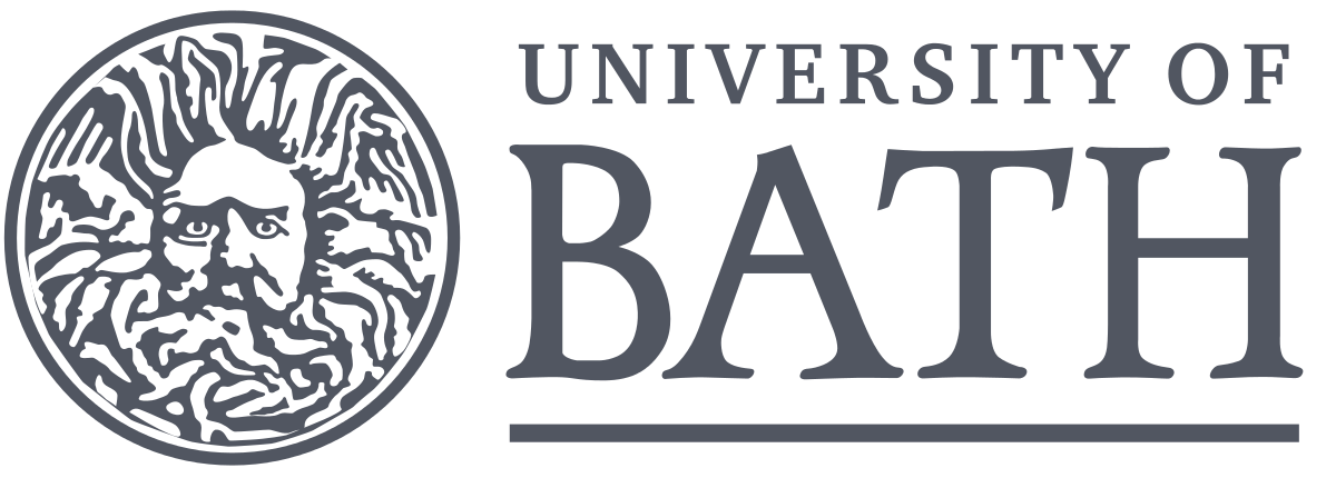University_of_Bath_logo.svg.png