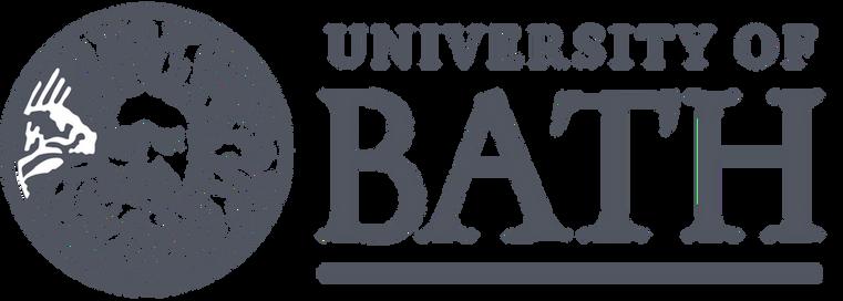 University_of_Bath_logo.svg.png
