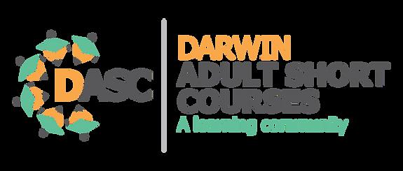 Darwin Adult Short courses _Final_300_ed
