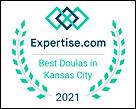 mo_kansas-city_doulas_2021.png