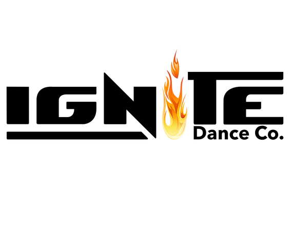 ignite logo (clear).png