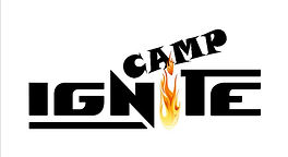 Camp Ignite logo 2.jpg
