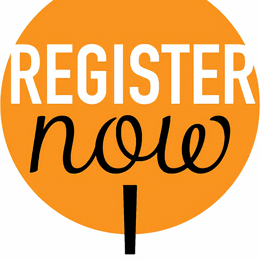 Registration is open for Fall 2019