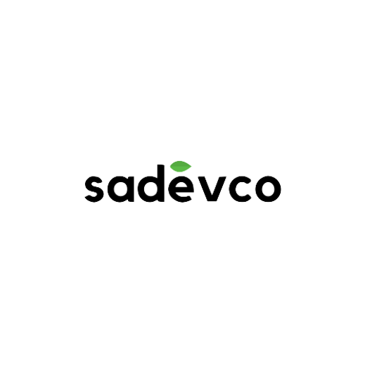 sadevco_logo_1.png