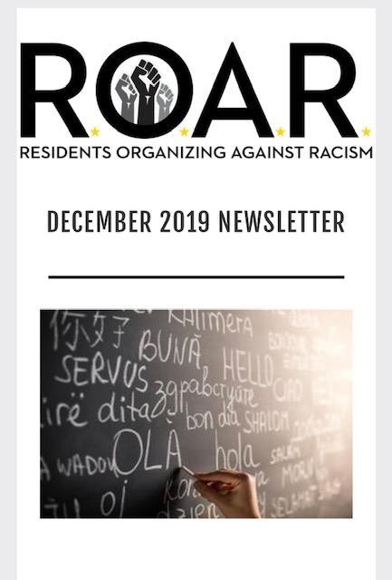December 2019