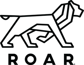 Roar_Logo_Black.png