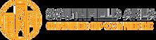 SACC-Logo-Horiz.png