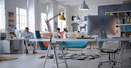 Consultation & Design in Connecticut, New York, USA