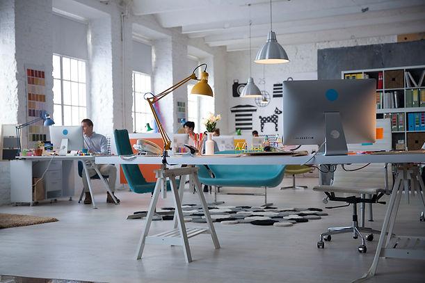 desks/office
