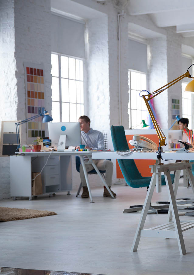 0813 Studio Commercial Interior Designers Sydney coworking space sydney serviced office design serviced office coworking space 1