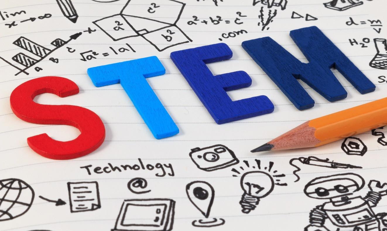Sponsorship | STEM Inspiration Organization