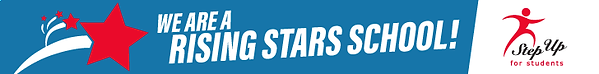 Rising Star Website Banner.png