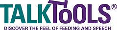 TalkTools-Logo.jpg