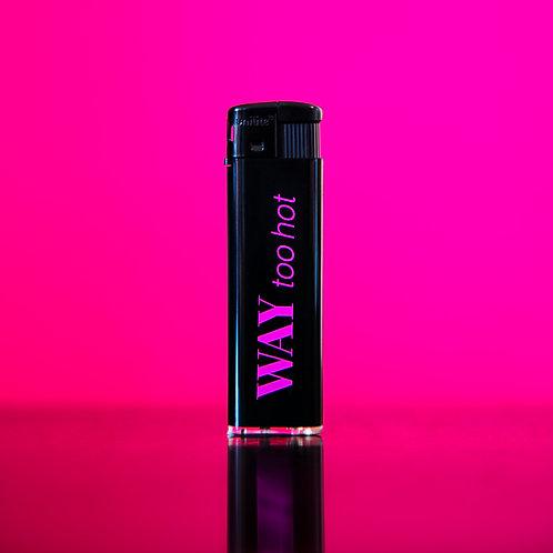 WAY - Lighter