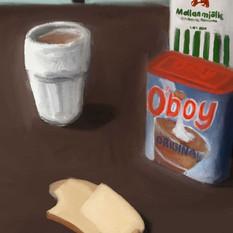 Frukost-10x15.jpg