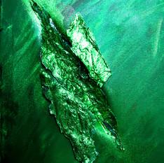 Green eternal