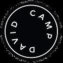 camp david.png