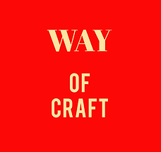 WAY of craft.png