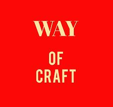 WAY of craft.png
