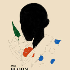 Miss Bloom