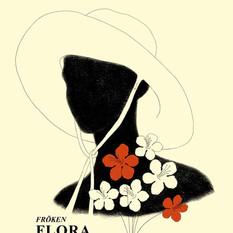 Fröken Flora