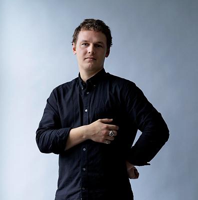 Rasmus.png