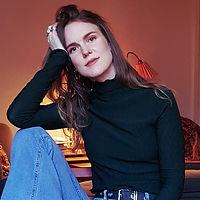 Profil bild Kristin 1.jpg