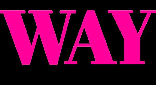 way rosa.png
