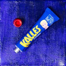 Kalles Kaviar