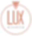 Lux church logo.png