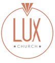 Lux church logo.png