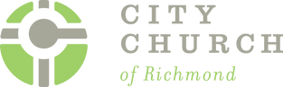 CIty Church logo.png