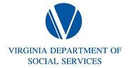 VDSS-Logo-6-5-13.jpg