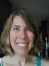 Leslie Hartman