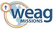 program_weag_missions-300x165.jpg
