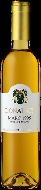 DONATSCH-Marc-Pinot-Noir-Malans-1995.png